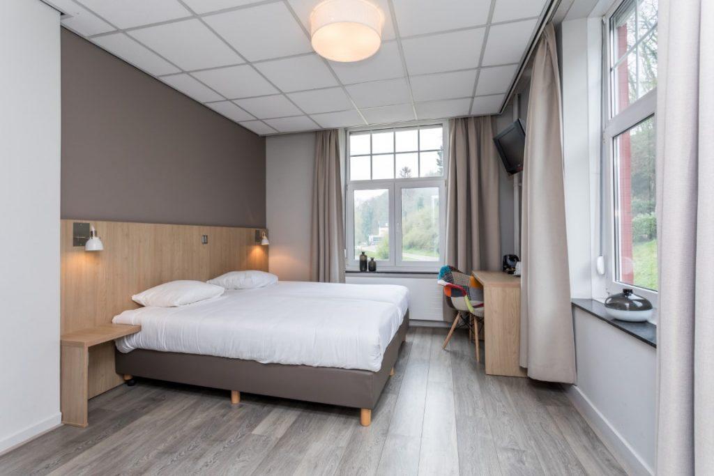 20190409 - Berghotel Vue - Gerlach Delissen Photography-2 (Middel)